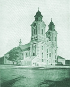 koptik_odo_church