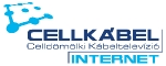 logo_cellkabel